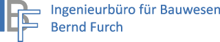 Ingenieurbüro für Bauwesen Bernd Furch