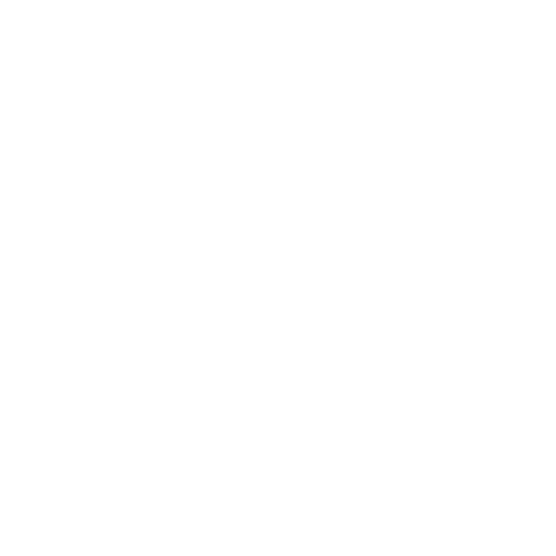 Ingenieurbüro Furch GmbH, Haag i. OB