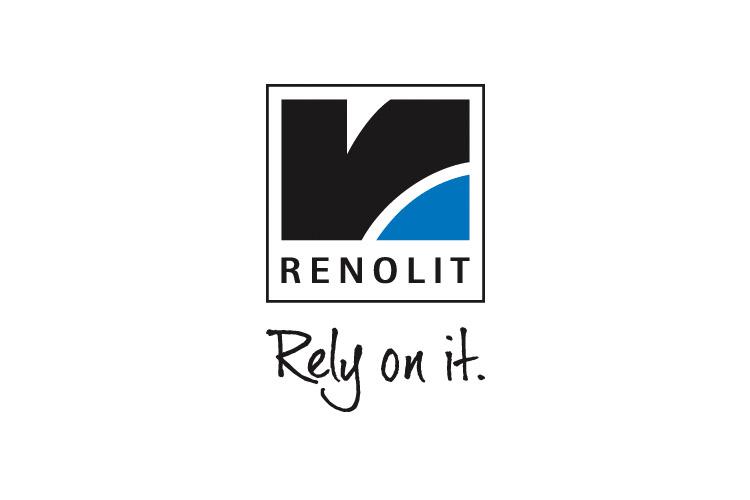 Renolit SE, Waldkraiburg